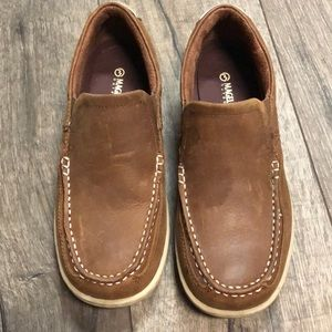 Magellan Outdoors Loafers